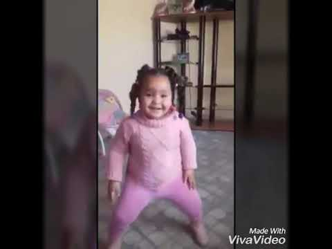 Shatta wale - STORM ENERGY(Official dance)