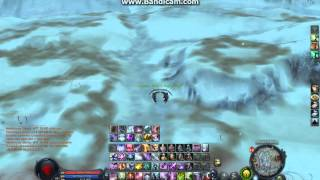 Aion Bug Incomplete Installation