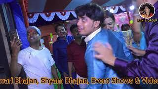 Rani jagran Group || 28 - 06 - 2018 Rani-Singer