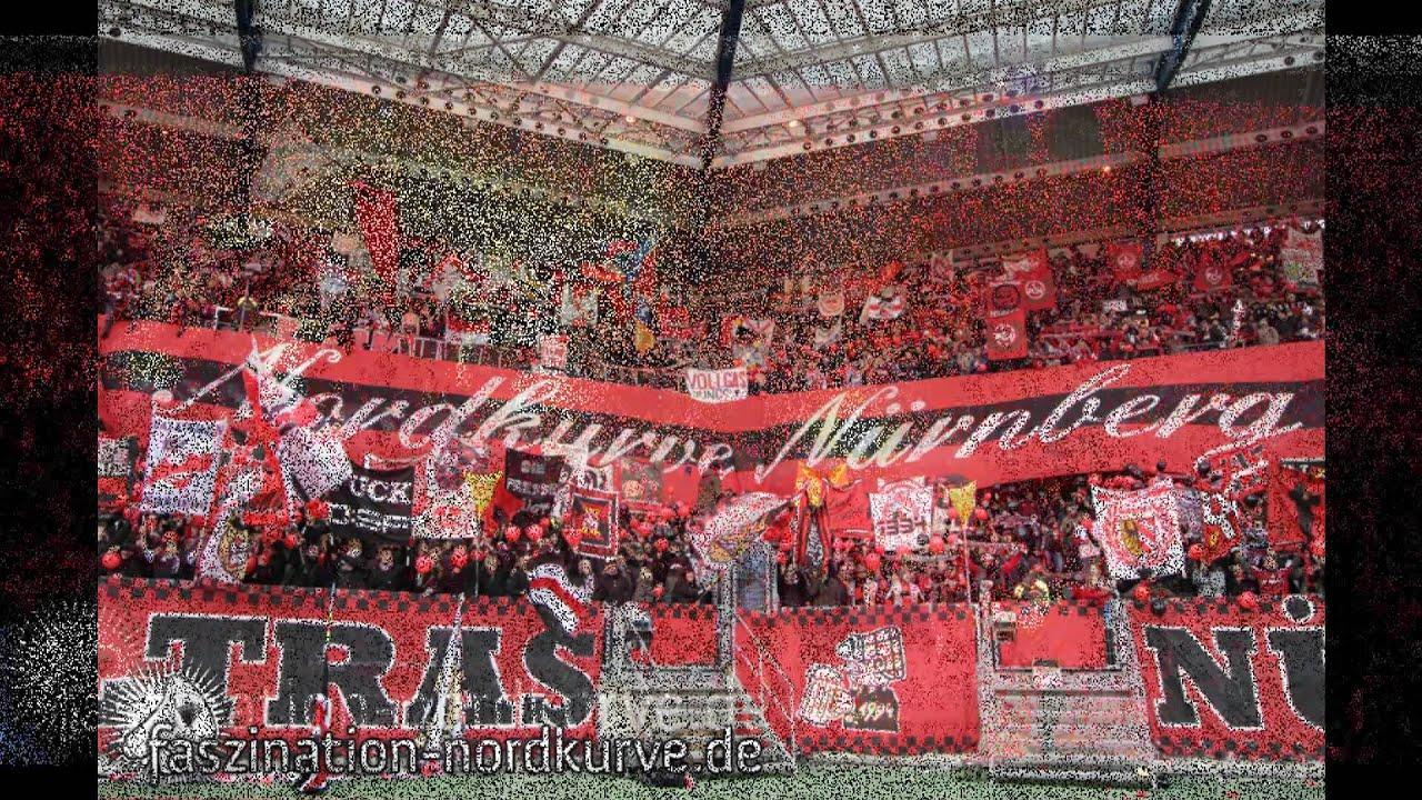 Ultras Nürnberg
