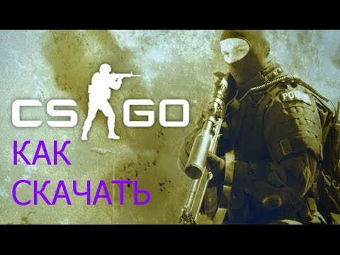 Скачать, counter, strike,.35