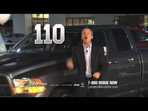 Landers Dodge Southaven >> Wolfchase Dealer Landers Chrysler Dodge Jeep Southaven