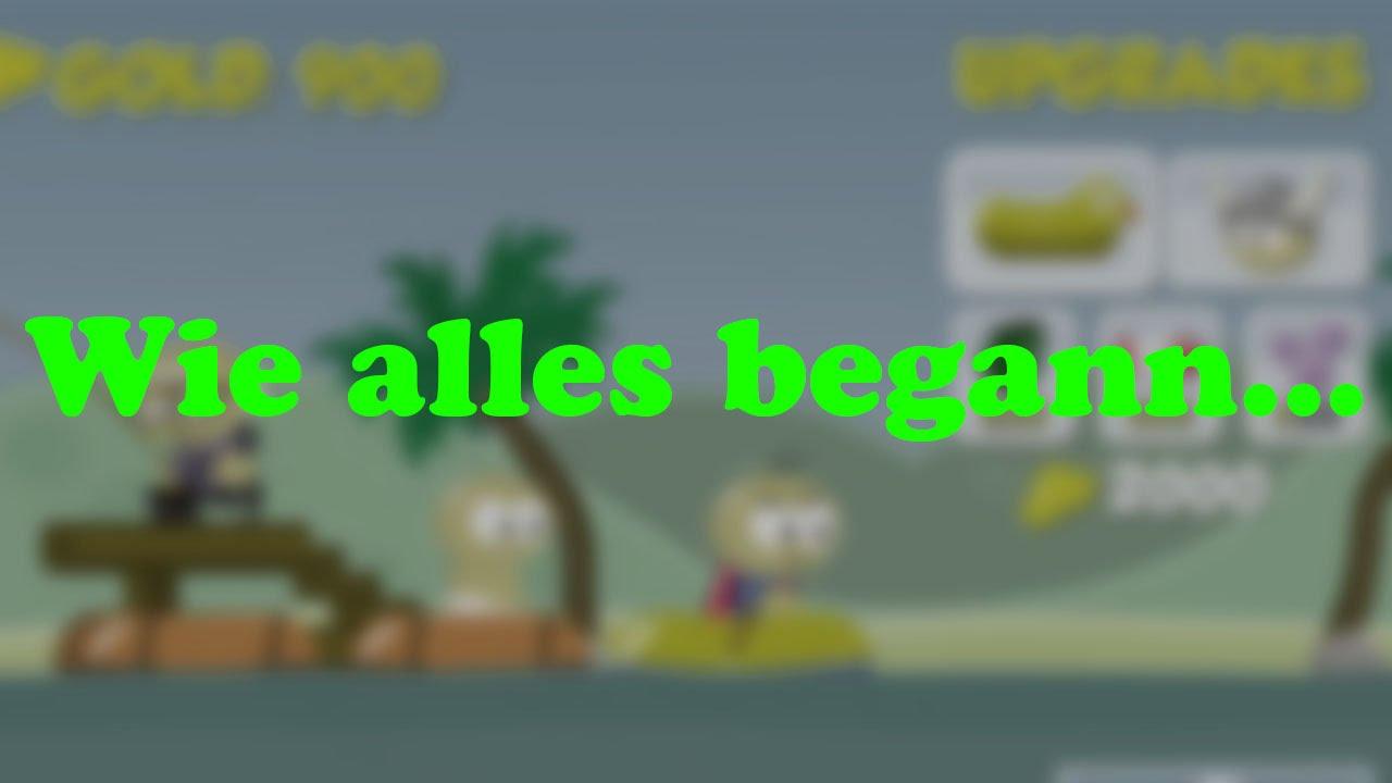 Piraten Besiegen 3