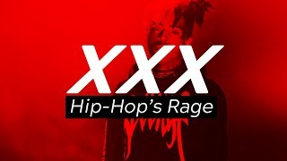 Download XXXTentacion: The Embodiment of Hip Hop's Rage Mp3 and Videos