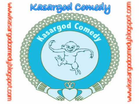 Funny Comedy Malayalam Song Adult Parody [Kasargod Comedy]