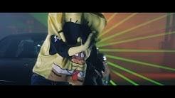 SpongeBOZZ feat. KOLLEGAH - Battle of Gods (MIIND REMIX)