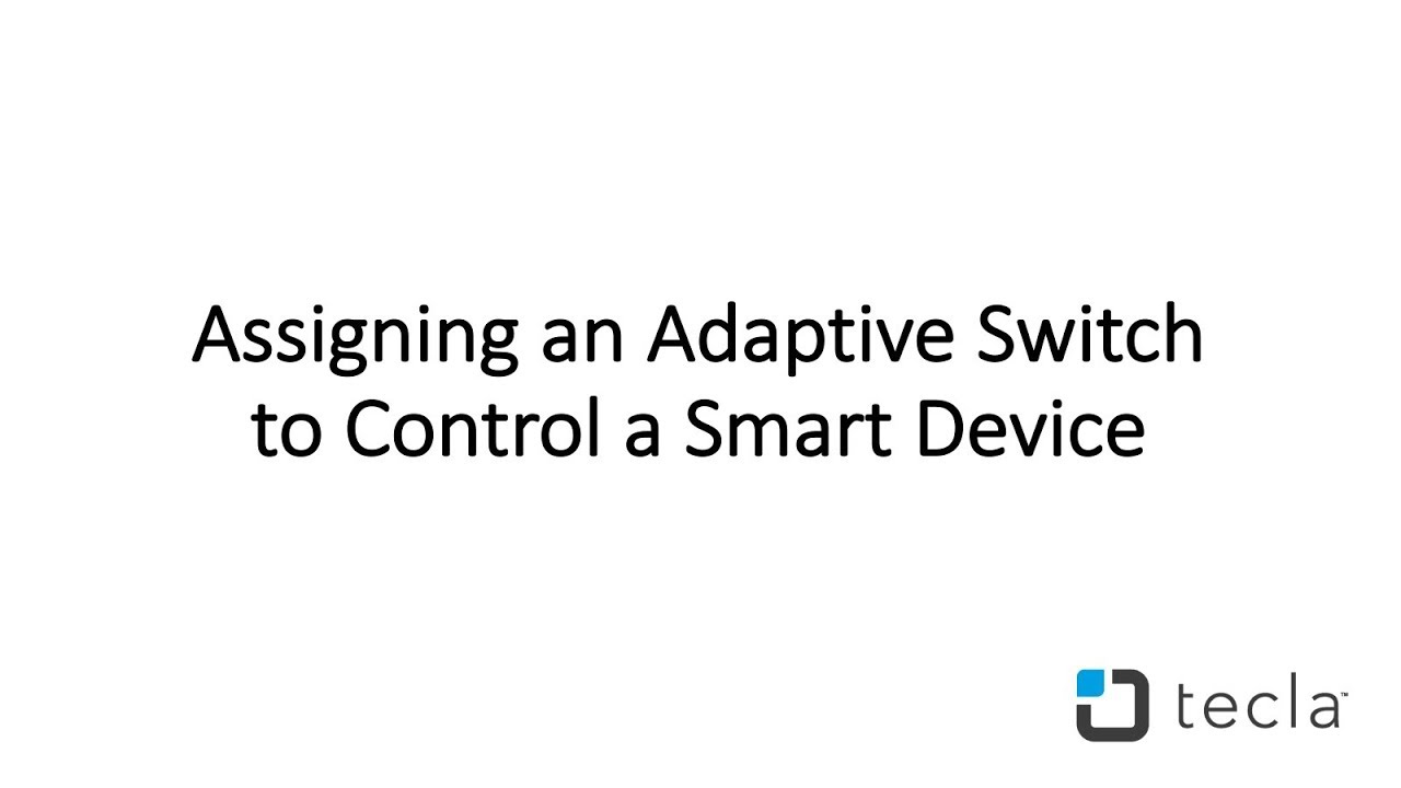 100+ Smart Home Devices You Can Control with Tecla | tecla