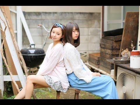 第一回 渋谷TANPEN映画祭CLIMAXat佐世保2017 オリジナル短編映画「さいごのわがまま」予告編(1分45秒)