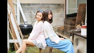 渋谷TANPEN映画祭CLIMAXat佐世保(略称:STFF-S) 第一回STFF-S2017オリ...