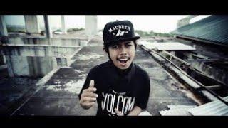 Ee Bee - Cahaya Kehidupan ( Hip Hop Padang ) Official Video