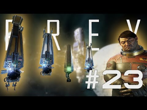 Save or Destroy? | Prey Part #23