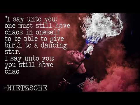 one-must-still-have-chaos-in-oneself---nietzsche,-kinetic-typography