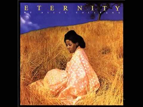 Alice Coltrane   Spiritual Eternal Mp3