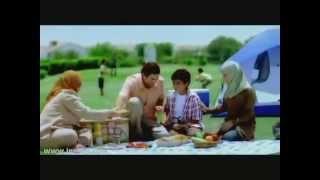 Yahya Hawwa - Hayati Lellah | يحيى حوى - حياتي لله