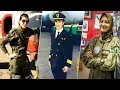 14 Pakistani Female Pilots Who Dared to Conquer the Skies!