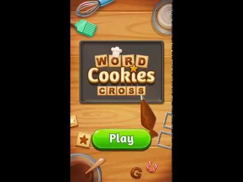 WordCookies Cross - Apps on Google Play