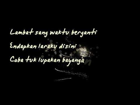 lirik-lagu-terendap-laraku-naff---felix-cover