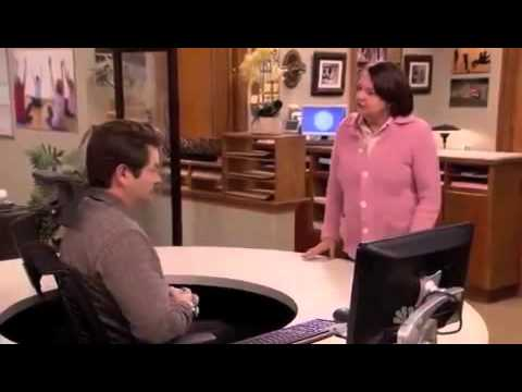 Best of Ron and April