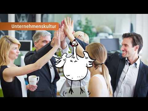 Audit Challenge - Impressionen 2012из YouTube · Длительность: 3 мин23 с