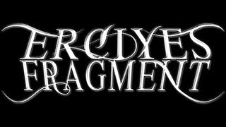 Kwame Reviews: Erciyes Fragment