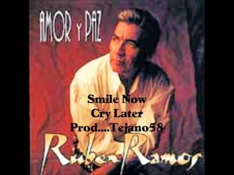 Ruben Ramos......Morena La Causa Fuiste