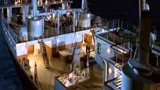 Белый Орел - Атлантика