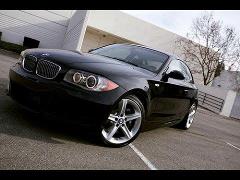 BMW I L Twin Turbo Y Hps A Las Ruedas Traseras - Bmw 135i twin turbo