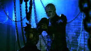 Hellraiser Revelations [Official Trailer]
