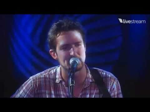 Frank Turner - Peggy Sang The Blues (Knitting Factory, 4/28/2011)
