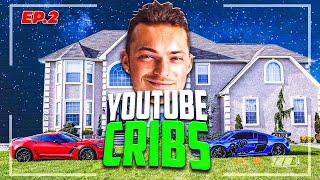 YouTube Cribs! Lance Stewart Shows His $35,000 Rolex..mp3