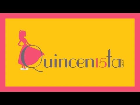 quinceanera-austin