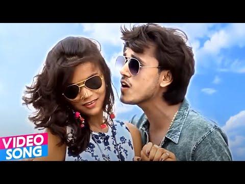 Ravi Kant का सुपरहिट # VIDEO SONG   शादी के सुन के खबर   Latest Bhojpuri Songs New