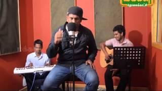 Makkal TV - Krishan Maheson Pongal celebration in Sri Lanka