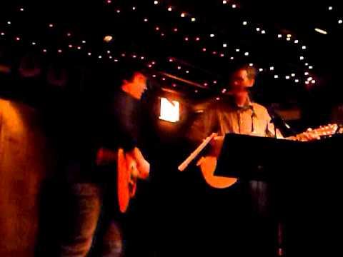 Robbie Fulks & Steve Frisbie - Don't Be Ashamed of Your Age mp3