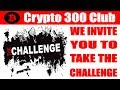 Crypto 300 Club Video   Zero Bitcoin Trading Fees   Earn 2 % Daily