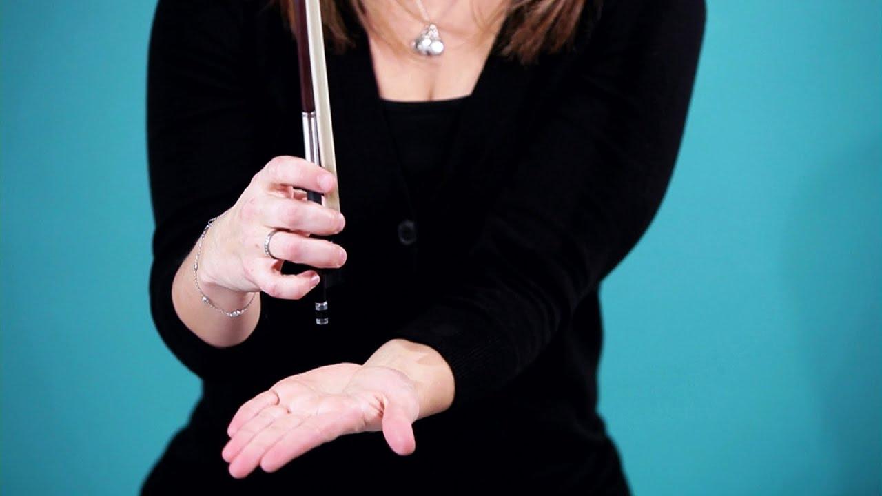 right hand finger exercises violin lessons youtube. Black Bedroom Furniture Sets. Home Design Ideas