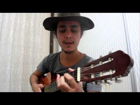 Volkan Yıldır - İnadına Aşk ( Cover )
