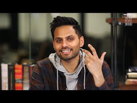 Gifts Money Can't Buy   Think Out Loud With Jay Shetty
