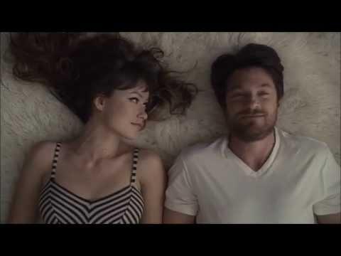 The Longest Week ~ Trailer