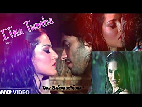 Song Download song itna tumhe chahna hai Mp3 & Mp4 Download