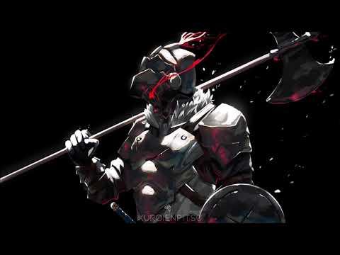 Goblin Slayer - OP (Mitsuki Trap Remix)
