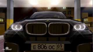 HD / BMW X5M 2013 / [ VM GROUP | 1080p ](Производство: VM GROUP Автомобиль: BMW X5M 2013 Game: 3D Инструктор Version: 2.2.9 ( Мультисофт ) Музыкальное сопровождение:..., 2012-10-09T23:04:10.000Z)