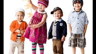 бутик женская одежда интернет магазин(, 2014-11-17T00:39:28.000Z)