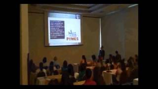 Grupo 2 - Normas Internacionales de Información Financiera para Pymes