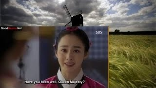 Video Jang Ok Jung, Live in Love Ep 11 English sub download MP3, 3GP, MP4, WEBM, AVI, FLV Mei 2018