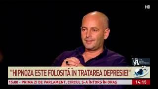 De-a Viata Ascunselea cu Andrei Voicu!
