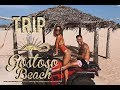 #Trip -  GOSTOSO BEACH Download MP3