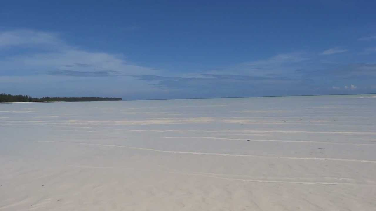 Balabac Island Resort