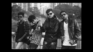 Yaad Na Aai - Shaahzaad Kaleem | AK 47 | Saajid Shaikh