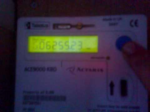 Ace9000 Kbd инструкция - фото 4